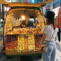 Un cineasta demuestra el potencial de las cámaras del iPhone 11 Pro grabando un tour de Tokio en 4K