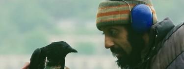 Disfrutando con las desgracias ajenas: 13 iconos del humor negro en el cine