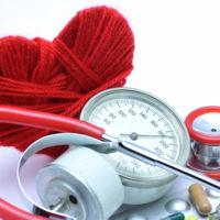Siete factores de riesgo de enfermedad cardiovascular que podemos evitar