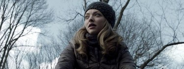 Estas son las mejores películas independientes del momento según los Independent Spirit Awards y algunas coinciden con los Oscars