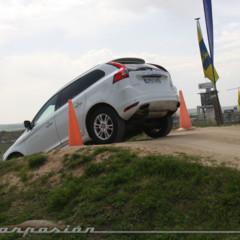Foto 18 de 22 de la galería volvo-jornadas-de-conduccion-segura-2014 en Motorpasión