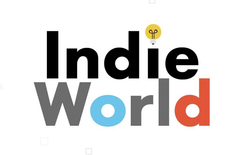 Nintendo Indie World: sigue aquí la conferencia de la Gamescom 2019 en vídeo
