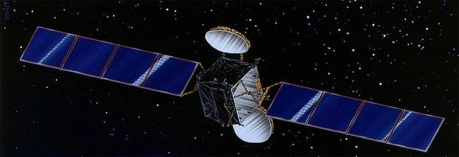 astra_satellite.jpg