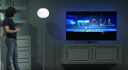 Monitores, asistentes digitales, velocidad de la red, suavizado de movimiento en TV y más: lo mejor de la semana