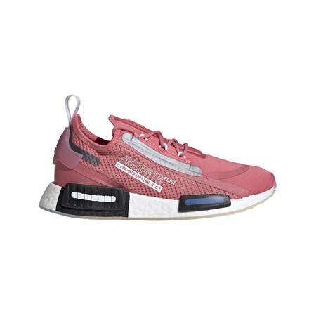 Zapatillas Casual De Mujer Nmd R1 Spectoo Adidas Originals