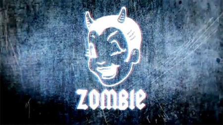 Zombie Studios cierra sus puertas tras dos décadas en la industria