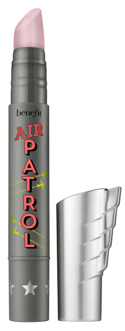 Air Patrol Benefit