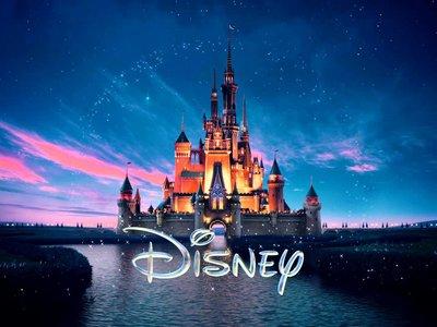 Calendario de estrenos: las 36 películas con las que Disney quiere dominar el cine hasta 2021