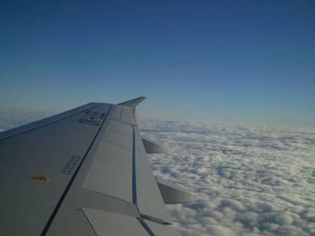 ¿Billetes de avión más baratos? ¡Es posible!