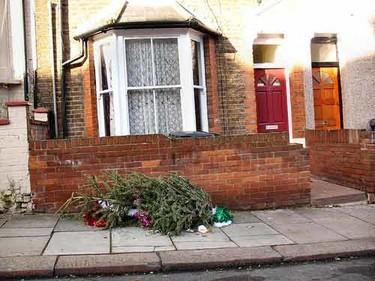 Consejos para superar la cuesta de enero y seguir teniendo una casa bonita