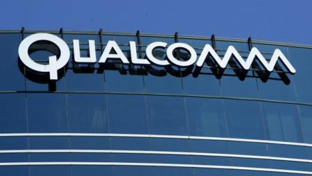 Qualcomm ya es más rentable que Intel