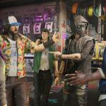 Watch Dogs 2 nos cuenta todos los detalles de su historia en un nuevo tráiler