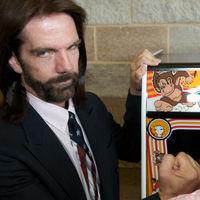 """El """"Rey de Donkey Kong"""", Billy Mitchell, pierde todos sus récords tras descubrirse que hizo fraude durante años"""