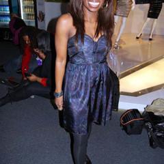 Foto 68 de 82 de la galería streetstyle-en-los-desfiles-de-la-semana-de-la-moda-de-nueva-york-una-semana-de-imagenes en Trendencias