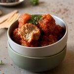 Recetas para cuidarse comiendo sabroso en el menú semanal del 19 de octubre