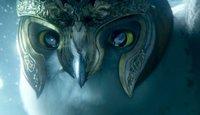 Ga´Hoole: La leyenda de los guardianes