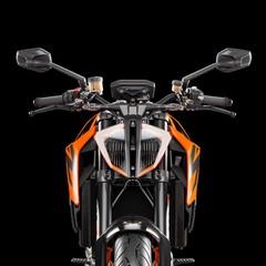Foto 7 de 30 de la galería ktm-1290-super-duke-r-2019 en Motorpasion Moto