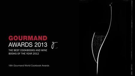 gourmand_awards_winners_2013_cookbook_01.jpg