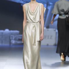 Foto 15 de 18 de la galería ion-fiz-otono-invierno-2012-2013-la-moda-mas-desestructurada en Trendencias