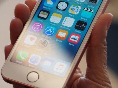 Samsung fabricaría más de la mitad de las pantallas AMOLED del iPhone 8