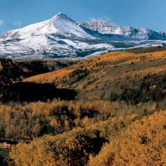 Foto 8 de 13 de la galería ansel-adams-in-color en Xataka Foto