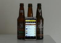 Las 9 mejores aplicaciones de cervezas para Android