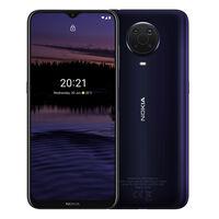 El Nokia G20 llega a España: precio oficial y versiones disponibles