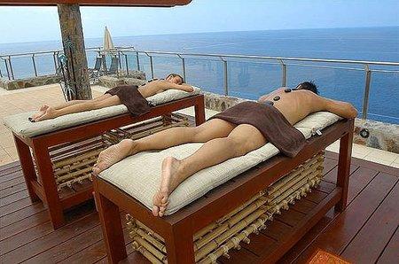 Gloria Palace Royal Hotel & Spa en Gran Canaria