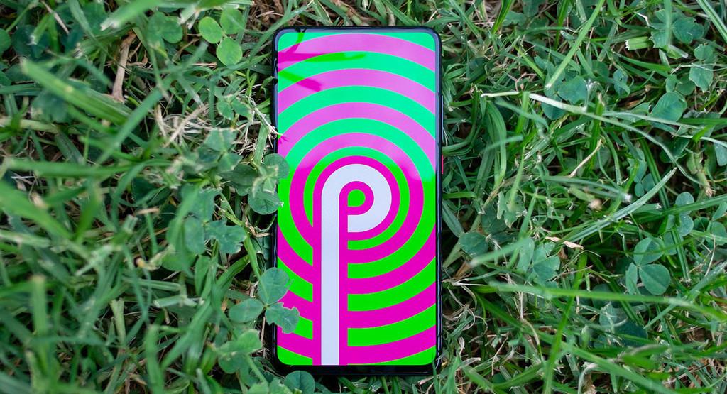 Cazando Gangas: Xiaomi™ Mi 9T Pro, Huawei™ P30 Pro, Samsung™ Galaxy™ M20, Motorola™ One Zoom y mas al mejor precio