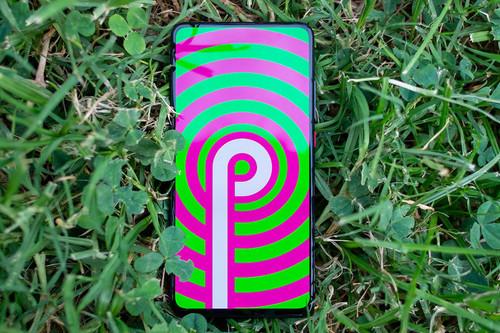 Cazando Gangas: Xiaomi Mi 9T Pro, Huawei P30 Pro, Samsung Galaxy M20, Motorola One Zoom y más al mejor precio