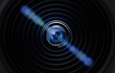 Lens 490806 1280