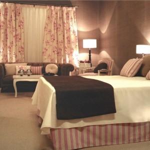 Merkadillo: muebles y telas a precios muy asequibles