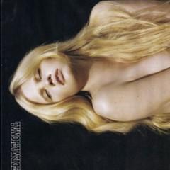 Foto 18 de 19 de la galería mira-mama-tengo-curvas-y-no-soy-perfecta-pero-soy-la-modelo-del-momento-por-lara-stone en Trendencias