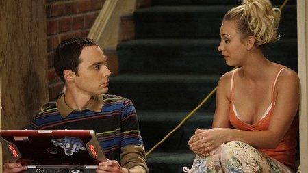 'The Big Bang Theory' tendrá tres temporadas más