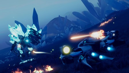 Starlink Battle For Atlas 02