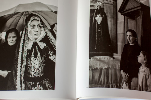 Cómo hacer un libro de fotografía con Adobe Lightroom (I)