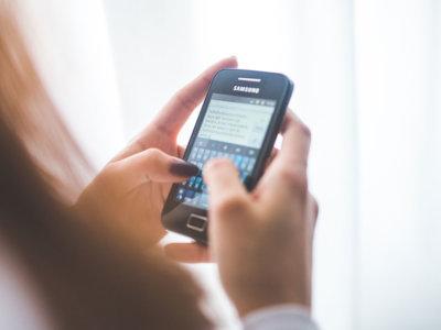 El preocupante papel de las apps de citas en el aumento de casos de VIH entre los adolescentes asiáticos
