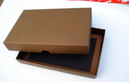 Casos de éxito: paquetizar un producto para su venta en Internet