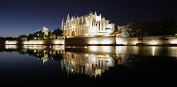 OpenFit Palma de Mca.: Evento popular sin precedentes