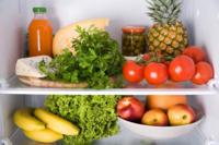 Cinco alimentos vegetales que no deberías guardar en el refrigerador