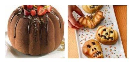 recetas-halloween4.jpg