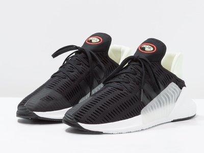 50% de descuento en las  zapatillas Adidas Climacool 02/17 en Zalando: ahora 49,95 euros con envío gratis