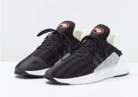 adidas cool zapatillas