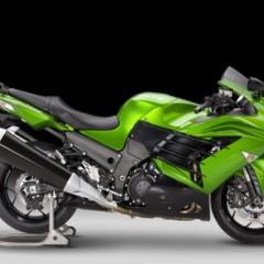 Foto 1 de 15 de la galería nueva-kawasaki-zzr-1400-2012-el-sport-turismo-nunca-muere en Motorpasion Moto