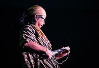 Nobuo Uematsu, la banda sonora de nuestras vidas