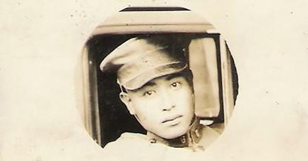 Hiroo Onoda, el soldado japonés que alargó la Segunda Guerra Mundial hasta 1974