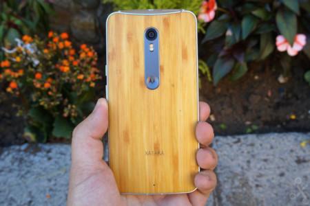 Motorola inicia el despliegue de Android 6.0 Marshmallow para el Moto X Style y Moto X 2014