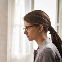 Primera imagen de 'La amiga estupenda: un mal nombre', la segunda temporada de la serie italiana de HBO