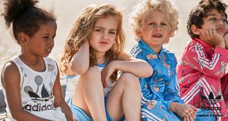 7 zapatillas para niños en oferta hoy en AliExpress: Nike, Adidas o New Balance