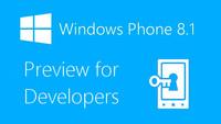 Windows Phone 8.1 probablemente llegue hoy a las manos de los desarrolladores... y de quien quiera